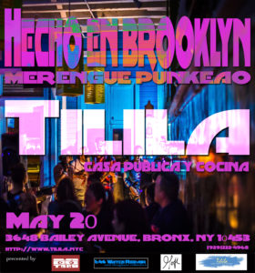 Tilila flyer May 20#3